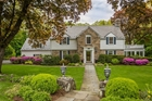 291 Clayton Road, Scarsdale