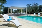 Extraordinary Villa For Sale In Ostuni, 4 Bedrooms And Swimming Pool