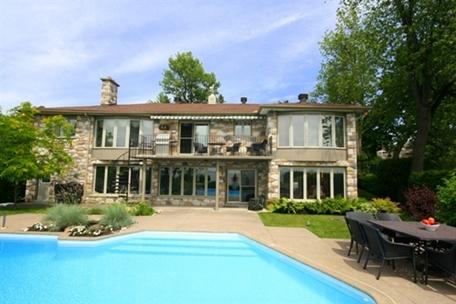 Hall Rentals West Island Montreal