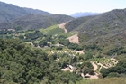 28980 Newton Canyon Road