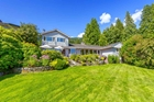 3160 WESTMOUNT PLACE
