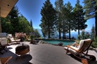 Tahoe Treasure