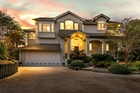 2270 Oyster Catcher Ct.