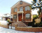 Sheepshead Bay's Mini Mansion