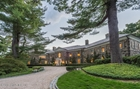 16 Rock Ridge Avenue,Greenwich,CT