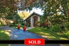 Exciting Contemporary - Minutes to Downtown - SOLD