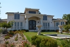 NEW CUSTOM BUILT ESTATE, INCREDIBLE BAY AND HILL VIEWS