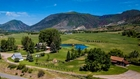 Single Family Residence, Ranch - Woody Creek, CO