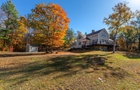 2012 Windham Hill Road, Townshend