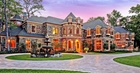 Luxury Absolute Auction - Houston, Texas -SOLD