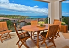 Sea View Santuary at Wailea Beach Villas