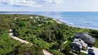 To Be Built Beavertail Oceanfront Property
