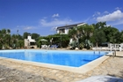 Wonderful Villa For Sale In Puglia