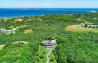 19 Medouie Creek Road, Nantucket