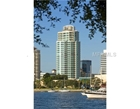 180 Beach Dr NE #1102 - SOLD