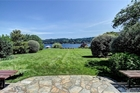 3020 W Lake Sammamish Pkwy NE -SOLD