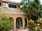 Home For Sale In Eastern Nassau