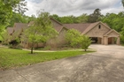 7421 Enchanted Stream Dr