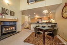 1215 Kirkwood Meadows Dr. , #209