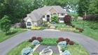 9 Winding Brook Dr