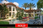 Welcome to Paradise - SOLD
