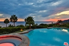 5618 Sea View Dr