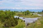 SOLD! 5255 Madison Rd Montana Ranches Taunya Fagan