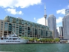211 Queens Quay West, Suite 1210
