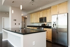900 20th Ave S Apt 815 - SOLD