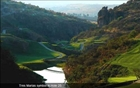 Lot in Nicklaus designed Tres Marias Golf Resort