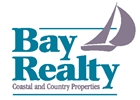 Bay Realty, Ltd.