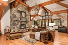Single Family Residence - Snowmass, CO