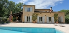 For Sale, House, 8 Rooms, Valbonne
