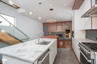 1105 W 11th Ave - Off Market
