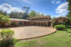 314 Bay Hill Dr