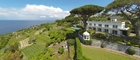 Magnificent Luxury Villa for Sale in Ischia
