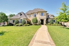 1724 Byron Nelson Parkway - SOLD