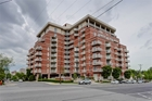 110 31st Ave North, # 903 -SOLD