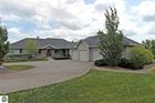 8546 East Beach Trail
