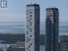 100 Harbout St W PH103