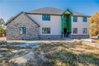 3610 Oak Tree Dr