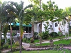 Boutique Hotel Only Few Blocks From Ocotal Beach