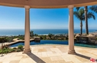 5601 Sea View Dr