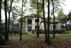 60 Whispering Wood Dr