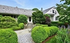41 Winged Foot Drive