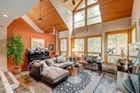 2561 SNOWRIDGE CRESCENT