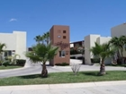 Predio El Zalate Antigua 329