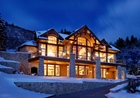 Single Family Residence, Other - Aspen, CO