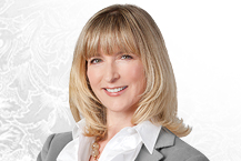 Faith-Wilson-Vancouver-British-Columbia-Luxury-Broker-Agent