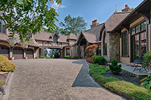 Luxury Home Arden, North Carolina